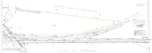 Działka na sprzedaż 14665 m² Drawski Wierzchowo Długa - zdjęcie 3