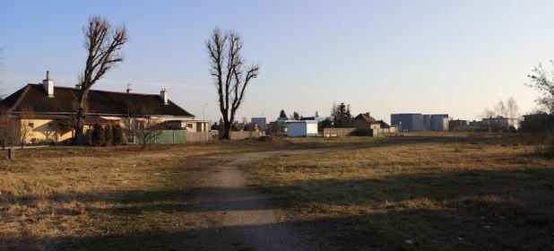 Działka na sprzedaż 11721 m² Kalisz Majków - zdjęcie 1