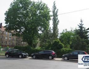 Działka na sprzedaż, Poznań Wilda, 341 m²
