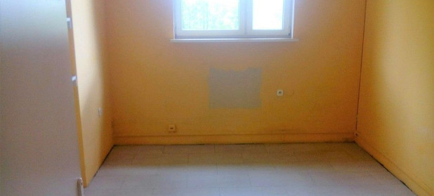 Lokal do wynajęcia 401 m² Poznań Ostrowska - zdjęcie 3