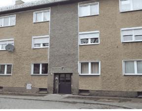 Mieszkanie na sprzedaż, Kostrzyn nad Odrą Gorzowska, 57 m²