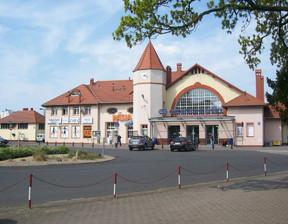 Lokal użytkowy do wynajęcia, Kołobrzeg, 14 m²