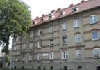 Mieszkanie na sprzedaż, Ostrów Wielkopolski Młyńska, 50 m² | Morizon.pl | 4557 nr2