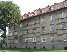 Mieszkanie na sprzedaż, Ostrów Wielkopolski Młyńska, 50 m²
