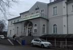 Handlowo-usługowy do wynajęcia, Gryfino Aleja Sprzymierzonych, 36 m²   Morizon.pl   4171 nr3