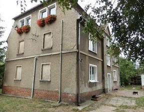 Mieszkanie na sprzedaż, Konin Żagański Konin Żagański , 49 m²