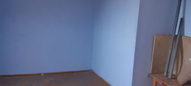 Mieszkanie na sprzedaż 28 m² Świebodziński Zbąszynek Ekspedycji Towarowej  - zdjęcie 2