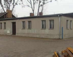 Komercyjne do wynajęcia, Ostrów Wielkopolski Prosta, 117 m²
