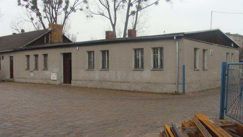 Komercyjne do wynajęcia, Ostrów Wielkopolski Prosta, 117 m²   Morizon.pl   4722