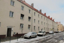 Mieszkanie na sprzedaż, Poznań Jeżyce, 61 m²