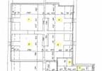 Mieszkanie na sprzedaż, Ostrów Wielkopolski Młyńska, 50 m² | Morizon.pl | 4557 nr3