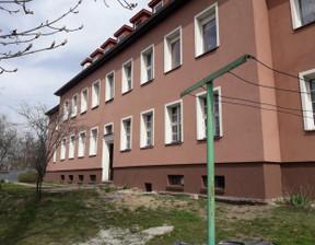 Mieszkanie na sprzedaż, Zbąszynek Ekspedycji Towarowej , 50 m²