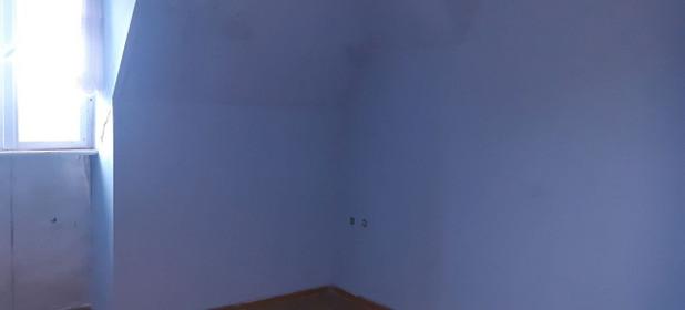 Mieszkanie na sprzedaż 28 m² Świebodziński Zbąszynek Ekspedycji Towarowej  - zdjęcie 3