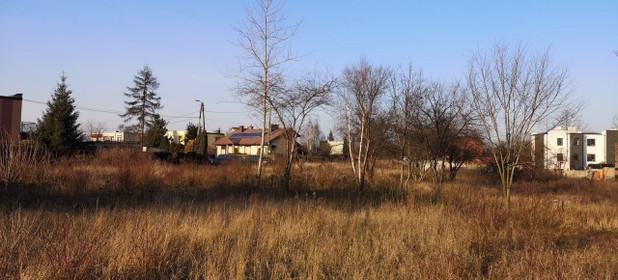 Działka na sprzedaż 11721 m² Kalisz Majków - zdjęcie 2