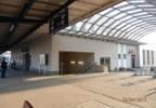 Magazyn, hala do wynajęcia, Ostrów Wielkopolski Dworcowa, 156 m² | Morizon.pl | 4661 nr2