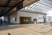 Magazyn, hala do wynajęcia, Ostrów Wielkopolski Dworcowa, 156 m²