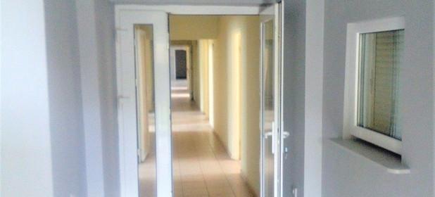 Lokal do wynajęcia 401 m² Poznań Ostrowska - zdjęcie 1