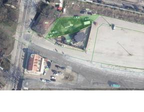 Działka do wynajęcia, Kołobrzeg Solna, 665 m²