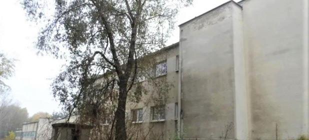 Lokal biurowy do wynajęcia 16 m² Poznań Ostrowska - zdjęcie 3
