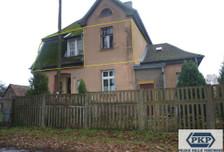 Mieszkanie na sprzedaż, Czaplinek Dworcowa, 77 m²