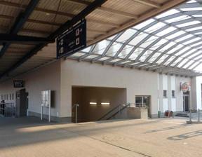 Lokal użytkowy do wynajęcia, Ostrów Wielkopolski Dworcowa, 191 m²
