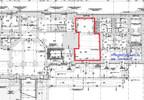 Handlowo-usługowy do wynajęcia, Gryfino Aleja Sprzymierzonych, 36 m²   Morizon.pl   4171 nr2