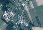 Działka na sprzedaż, Wierzchowo Długa, 14665 m² | Morizon.pl | 4778 nr3