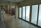 Lokal użytkowy do wynajęcia, Ostrów Wielkopolski Dworcowa, 12 m² | Morizon.pl | 4434 nr5
