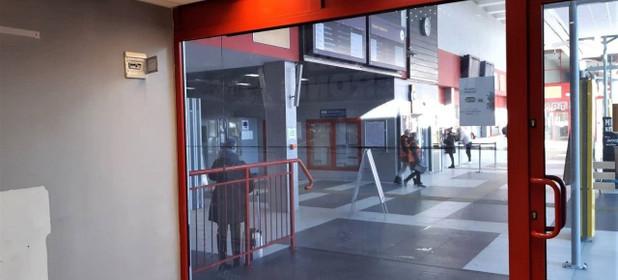Lokal do wynajęcia 30 m² Zielona Góra Centrum Dworcowa - zdjęcie 3