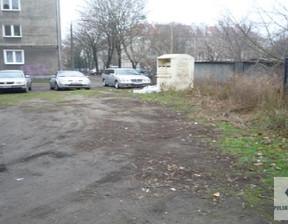 Działka na sprzedaż, Poznań Grunwald, 588 m²