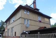 Mieszkanie na sprzedaż, Bojadła Kolejowa , 54 m²