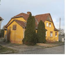 Mieszkanie na sprzedaż, Zbąszyń Kolejowa, 86 m²