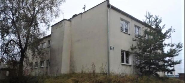 Lokal biurowy do wynajęcia 16 m² Poznań Ostrowska - zdjęcie 2