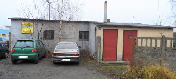Lokal usługowy do wynajęcia 111 m² Leszno im. Jana Kilińskiego - zdjęcie 2