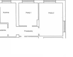 Morizon WP ogłoszenia | Mieszkanie na sprzedaż, Warszawa Praga-Północ, 42 m² | 9063