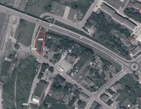 Grunt na sprzedaż, Koluszki, 548 m²
