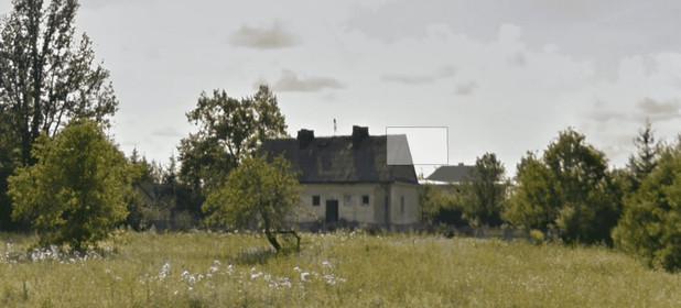 Inny obiekt na sprzedaż 55 m² Radomski (Pow.) Jedlińsk (Gm.) Bierwce - zdjęcie 1