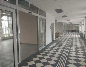 Lokal użytkowy do wynajęcia, Białystok, 48 m²