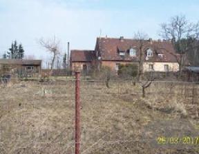 Działka na sprzedaż, Borszewice Kolejowe, 546 m²