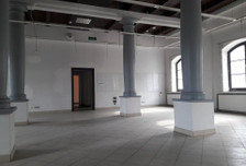Lokal użytkowy do wynajęcia, Grodzisk Mazowiecki, 158 m²