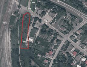 Grunt na sprzedaż, Koluszki, 3114 m²