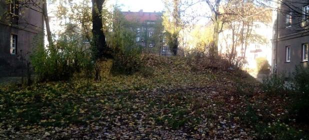 Działka do wynajęcia 486 m² Bytom Powstańców Warszawskich - zdjęcie 2