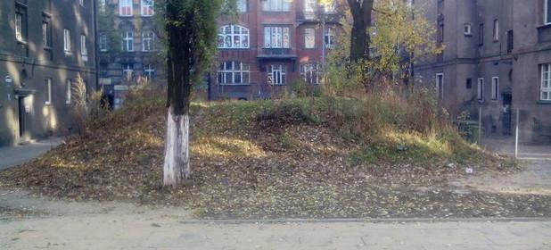 Działka do wynajęcia 486 m² Bytom Powstańców Warszawskich - zdjęcie 3