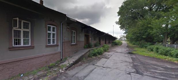 Lokal do wynajęcia 394 m² Jaworzno Szczakowa Kolejarzy  - zdjęcie 3
