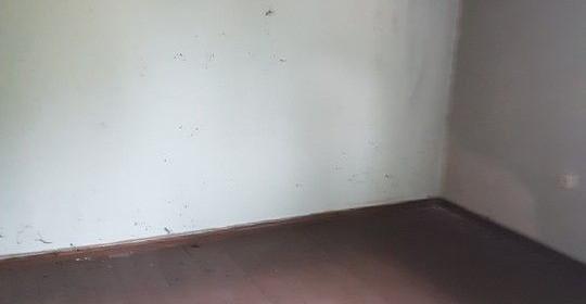 Mieszkanie na sprzedaż 39 m² Raciborski (pow.) Nędza (gm.) Górki Śląskie Jasna - zdjęcie 3