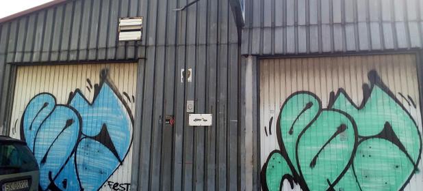 Inny obiekt do wynajęcia 214 m² Katowice Centrum Św. Jacka - zdjęcie 1