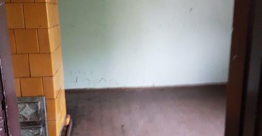 Mieszkanie na sprzedaż 39 m² Raciborski (pow.) Nędza (gm.) Górki Śląskie Jasna - zdjęcie 2