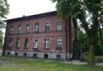 Morizon WP ogłoszenia | Mieszkanie na sprzedaż, Ruda Śląska Zabrzańska 2 / , 129 m² | 9317