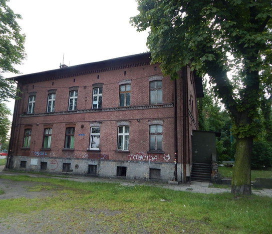 Morizon WP ogłoszenia   Mieszkanie na sprzedaż, Ruda Śląska Zabrzańska 2 / , 129 m²   9317