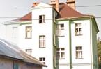Morizon WP ogłoszenia   Kawalerka na sprzedaż, Herby Wieczorka 3 / , 41 m²   9401